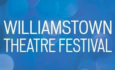 Post image for Theater: WILLIAMSTOWN THEATRE FESTIVAL (2020 Season)