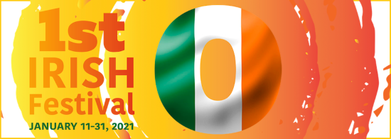 Post image for New York Theatre: 1st IRISH FESTIVAL (Origin Theatre Company)