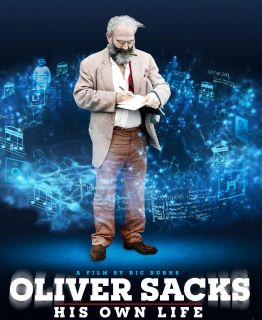 Post image for Film Review: OLIVER SACKS: HIS OWN LIFE (directed by Ric Burns; now available on Kino Now)