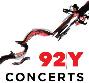 Post image for Music: STREAMING CONCERTS (92Y in New York)
