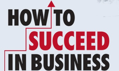 Post image for EXTRAS: Top 3 Online Business Ideas Of 2021