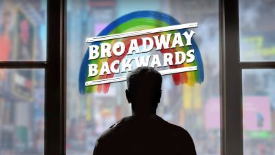 Post image for Theater Preview: BROADWAY BACKWARDS (Broadway Cares/Equity Fights AIDS)
