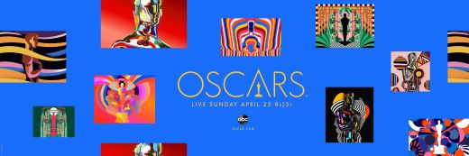 Post image for Film: 93RD OSCARS® NOMINATIONS ANNOUNCED