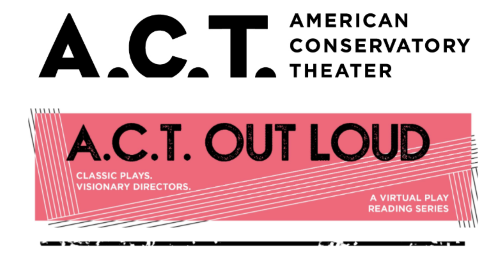 Post image for Theater: A.C.T. OUT LOUD: Alice Childress's 'Trouble in Mind'; Shaw's 'Arms and the Man'; Wilder's 'The Matchmaker')