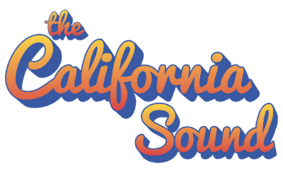 Post image for Music Concert: THE CALIFORNIA SOUND (GMCLA)