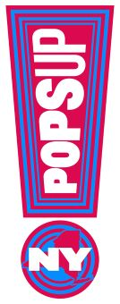 Post image for Theater: NY POPSUP (Various Locations in New York)