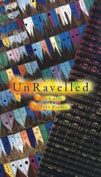 Post image for Theater: UNRAVELLED (Global Brain Health Institute / UC San Francisco / Trinity College Dublin)