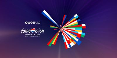 Post image for Music Extras: 2021 EUROVISION SONG CONTEST (Everything You Need to Know)