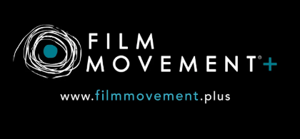 Post image for Film: NEW RELEASES (Film Movement Plus)