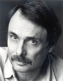 Post image for Theater Obit: ARTHUR KOPIT (Playwright)