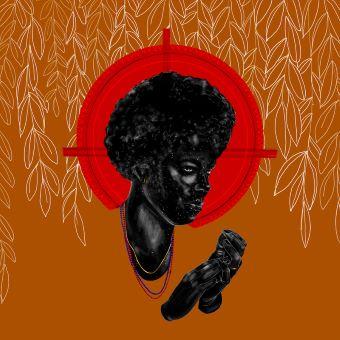 Post image for Jazz Album Pick of the Week: MENDÓ (Alex Cuba)