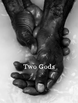 Post image for Film: TWOGODS (directed by Zeshawn Ali)