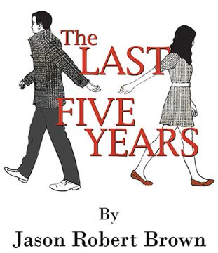 Post image for Virtual Theater Review: THE LAST FIVE YEARS (ICT, Long Beach)