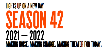 Post image for Broadway: SECOND STAGE THEATER (New Season, Fall 2021)
