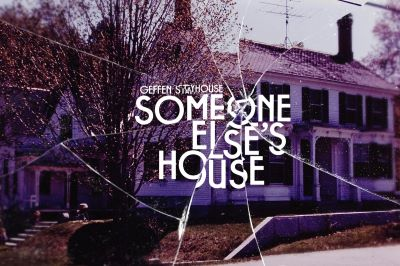 Post image for Virtual Theater Review: SOMEONE ELSE'S HOUSE (Geffen)