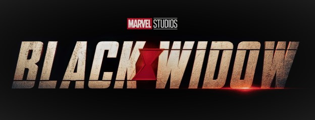 Post image for Film: WHAT ARE THE ORIGINS OF BLACK WIDOW? (Disney/Marvel)