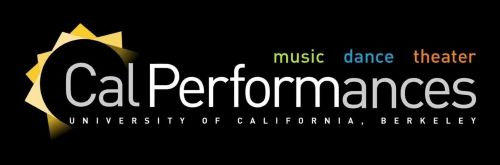 Post image for Music | Dance | Theater: CAL PERFORMANCES (2021-22 Season)