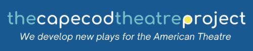 Post image for Virtual Theater: FOUR NEW PLAYS (The Cape Cod Theatre Project)