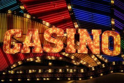 Post image for Extras: Clickfun Casino review by CasinoBonusTips.com