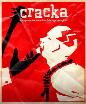 Post image for Film: RED CARPET EVENT FOR'CRACKA' (Cinelounge Sunset)