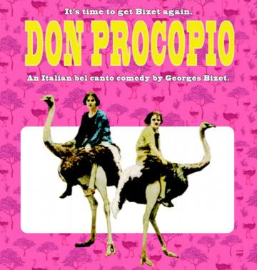 Post image for Opera Review: DON PROCOPIO (Pacific Opera Project in L.A.)