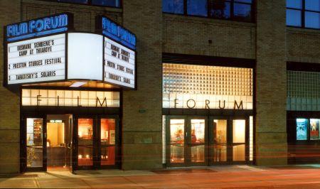 Post image for Film: BOGART: 3-WEEK FESTIVAL OF HARDBOILED CLASSICS (Film Forum in NYC)