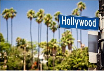 Post image for Extras: Hollywood's Love Affair with Casinos and Gambling