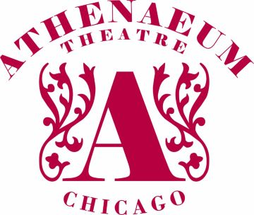 Post image for Chicago Theatre: ATHENAEUM THEATRE (Summer Season)