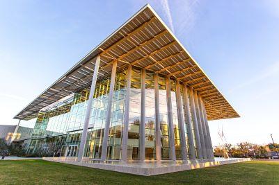Post image for Concert Hall: THE SORAYA'S 2021-22 SEASON (Northridge, CA)