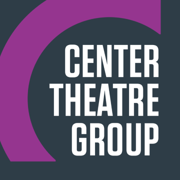 Post image for Theater: OFFERINGS FROM CENTER THEATRE GROUP