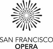 Post image for Opera: FREE OPERA STREAMS IN AUGUST (San Francisco Opera)