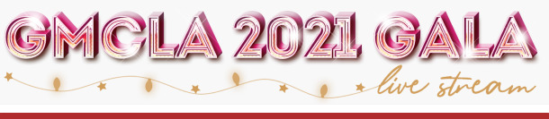 Post image for Music/Event: 2021 GALA (Gay Men's Chorus of Los Angeles)