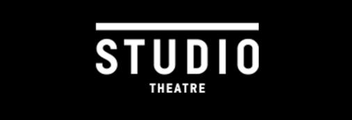 Post image for Theater: STUDIO THEATRE IN D.C. (Reopening Season 2021-22)
