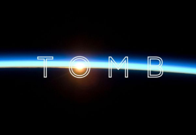 Post image for Theater: TOMB (2021 Hollywood Fringe Festival)