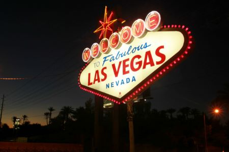 """Post image for Extras: """"CASINO"""" FILMING LOCATIONS IN LAS VEGAS THAT TOURISTS CAN VISIT TODAY"""