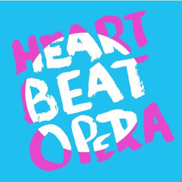Post image for Opera: HEARTBEAT OPERA (2021-22 Season, NYC and Tour)