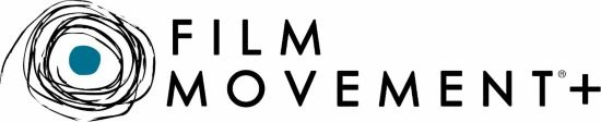Post image for ALEXANDRE ROCKWELL COLLECTION (Film Movement Plus)