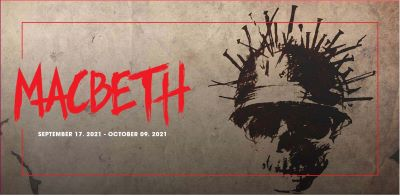 Post image for Opera Review: MACBETH (Lyric Opera of Chicago)