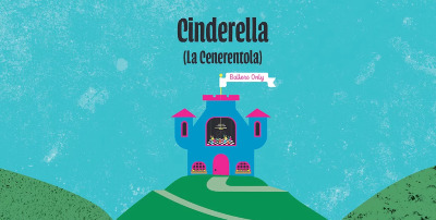 Post image for Opera Review: LA CENERENTOLA (Pacific Opera Project at The Ford in Los Angeles)