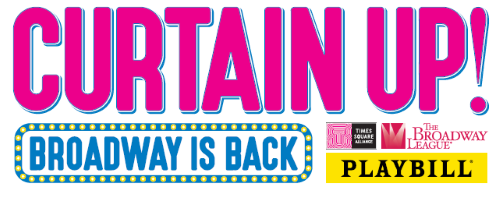 Post image for New York Theater: CURTAIN UP! FESTIVAL (Times Square)