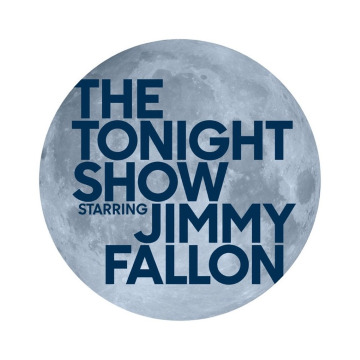 Post image for TV: BROADWAY WEEK (The Tonight Show Starring Jimmy Fallon)