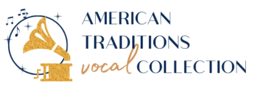 Post image for Music: AMERICAN TRADITIONS VOCAL COLLECTION (2021-2022 Season in Savannah, GA)